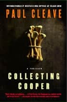 Collecting Cooper ebook by Paul Cleave