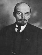 The April Theses: The Tasks of the Proletariat in the Present Revolution (Illustrated) ebook by Vladimir Ilyich Lenin