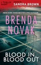 Blood In, Blood Out ebook by Brenda Novak