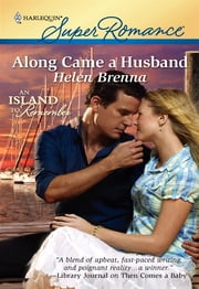 Along Came a Husband ebook by Helen Brenna