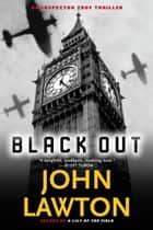 Black Out ebook by John Lawton
