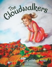The Cloudwalkers ebook by Bob Morris