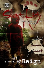 Shyt List 4: Children of The Wronged (The Cartel Publications Presents) ebook by Reign (T. Styles)