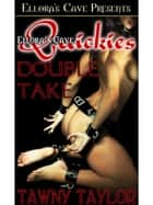 Double Take ebook by Tawny Taylor