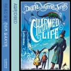 Charmed Life (The Chrestomanci Series, Book 1) audiobook by Diana Wynne Jones
