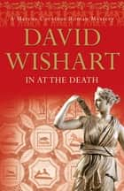 In at the Death ebook by David Wishart