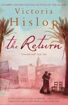 The Return ebook by Victoria Hislop