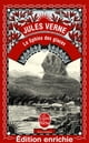 Le Sphinx des glaces ebook by Jules Verne