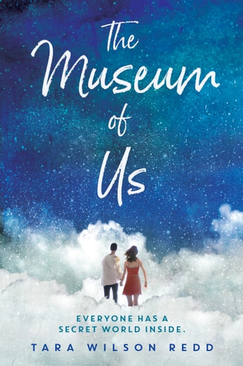 The Museum of Us eBook by Tara Wilson Redd