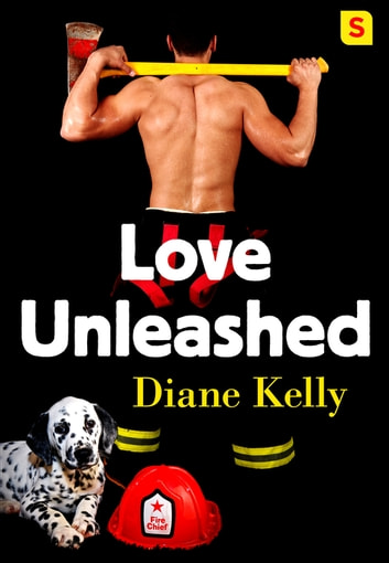 Love Unleashed ebook by Diane Kelly
