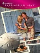 Snapshots ebook by Pamela Browning