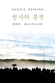 Angels Passing ebook by Don McLellan