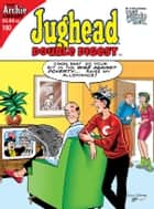 Jughead Double Digest #190 ebook by Various
