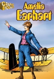 Amelia Earhart ebook by Saddleback Educational Publishing