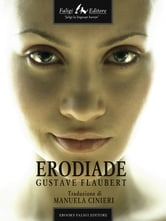 Erodiade ebook by Gustave Flaubert