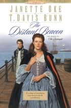 Distant Beacon, The (Song of Acadia Book #4) ebook by