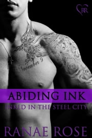 Abiding Ink ebook by Ranae Rose
