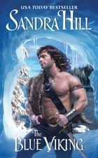 The Blue Viking ebook by Sandra Hill