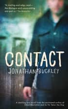 Contact eBook by Jonathan Buckley