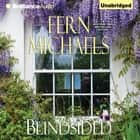Blindsided audiobook by