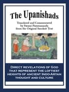 The Upanishads eBook by Anonymous