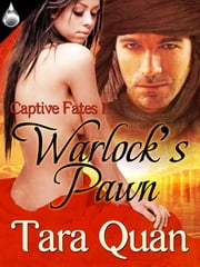 Warlock's Pawn ebook by Tara Quan