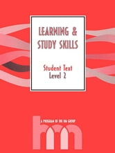Level II: Student Text - hm Learning & Study Skills Program ebook by hm Group