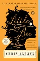 Little Bee ebook by A Novel