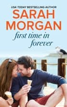First Time in Forever ebook by