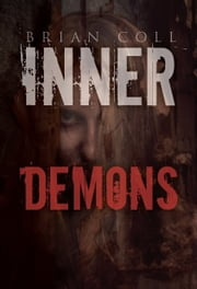 Inner Demons ebook by Brian Coll