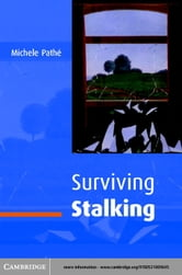 Surviving Stalking ebook by Pathi, Michele