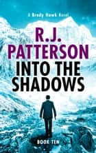 Into the Shadows ebook by R.J. Patterson