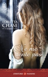 Ne me tente pas ebook by Loretta Chase