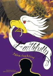 Faithfully ebook by Debra Suckling