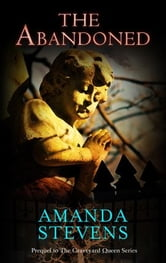 The Abandoned ebook by Amanda Stevens