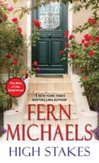 ebook High Stakes de Fern Michaels