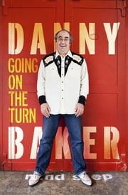 Going on the Turn ebook by Danny Baker