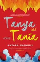 Tanya Tania ebook by