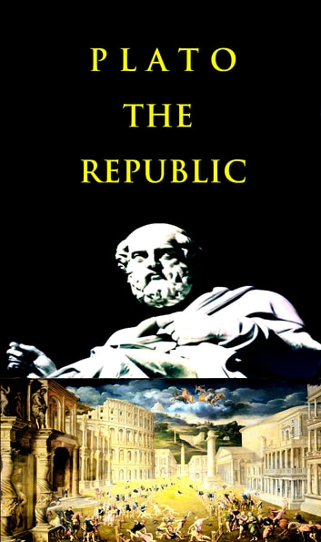 plato the republic book 1 Start studying plato republic book 1 learn vocabulary, terms, and more with flashcards, games, and other study tools.