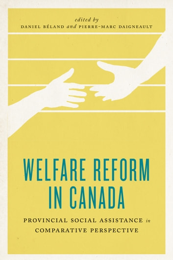 cons of welfare reform