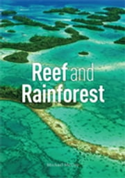 Reef and Rainforest ebook by Michael McCoy