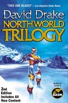 Northworld Trilogy, Second Edition ebook by