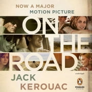 On the Road: 50th Anniversary Edition audiobook by Jack Kerouac