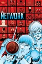 The Network ebook by Jay Busbee