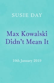 Max Kowalski Didn\