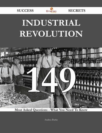 is the industrial revolution a success The industrial revolution lead to the success of business because : goods became cheaper and easier for business to produceindustrial revolution developed the t.