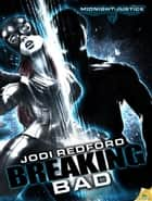 Breaking Bad ebook by Jodi Redford