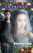 Agent Bride ebook by