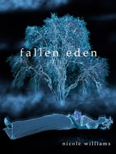 Fallen Eden ebook by Nicole Williams