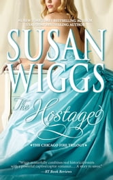 The Hostage ebook by Susan Wiggs